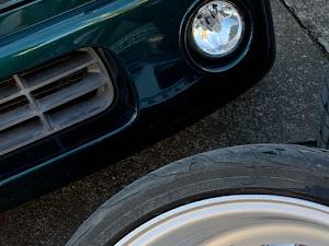 スピアーノ HF21S タイプM.平成15年(2003)年式のカスタム事例画像 mickey monsterさんの2019年12月09日17:21の投稿
