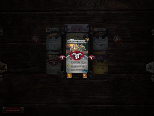 Sword & Sorcery - The Campaign Tracker (EN) apkmind screenshots 3