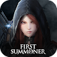 [iOS] Game First Summoner Ver 1.6.13 MOD Menu Mod | Weak Enemies | God Mode