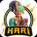 Hari - Swaminarayan Game icon