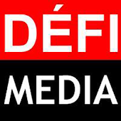 Defimedia