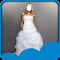 Wedding Photo Montage icon