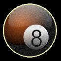 Pocket Pool 3D icon
