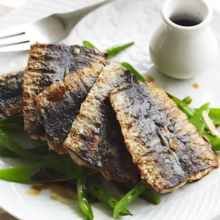 Sauce Sardine Recipes