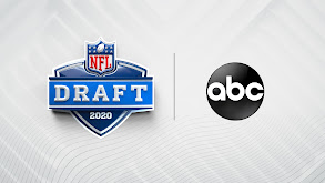 2020 NFL Draft thumbnail