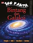 """""""100 Fakta-Bintang dan Galaksi - Clive Gifford"""""""