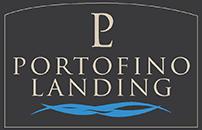 Portofino Landing Apartments Home Page