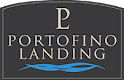 Portofino Landing Apartments Homepage