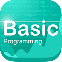 Basic Programming icon