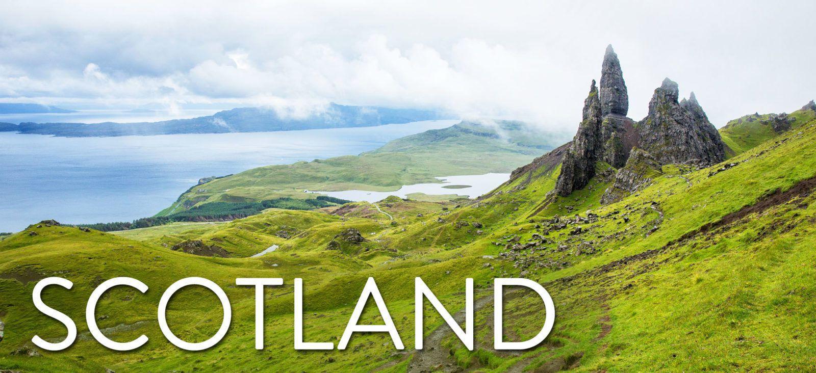 https://s27363.pcdn.co/wp-content/uploads/2021/01/Scotland-Photo-1600x732.jpg.optimal.jpg