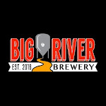 Logo of Big River Sledgehammer Rye