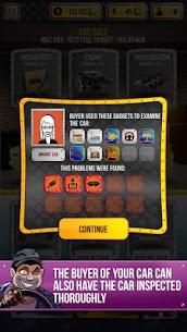 Car Dealer Simulator V4.7 MOD APK (Mod,Unlimited Money) 5