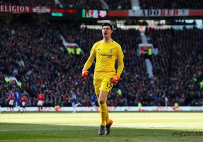 Chelsea vise Joe Hart