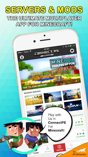 Скачать Minecraft PE 1.1.4 бесплатно на Андроид ...