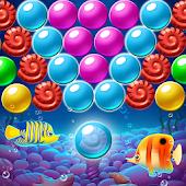 Tải Bubble Aquarium Pearls miễn phí
