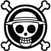 Pirates Wallpaper Games