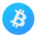 trafficly.io - Get Bitcoins in a second.