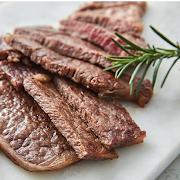 Premium Ribeye (Jumuluk) BBQ