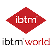 ibtm world 2017 Official Show