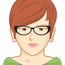 Daphne Designer