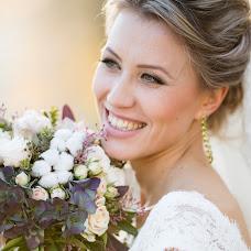 Wedding photographer Anton Antonenko (Anton26). Photo of 16.12.2014
