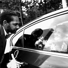 Wedding photographer Florence Vahl (vahl). Photo of 21.06.2017