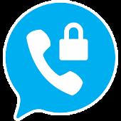 DiaLock VoIP & Messenger
