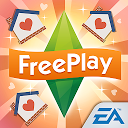 The Sims FreePlay 5.47.1mod