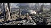 ILMによる「シスの復讐」のシーグラフ・リール(字幕版)