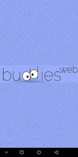 Download BuddiesWeb For PC Windows and Mac apk screenshot 10