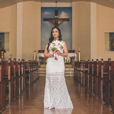 Wedding photographer Gilberto Benjamin (gilbertofb). Photo of 16.02.2018