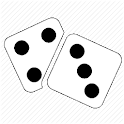 Dice Match icon