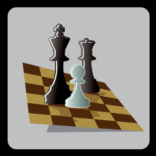 Fun Chess Puzzles Free - Tactics