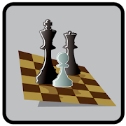 Fun Chess Puzzles Free - Play Chess Tactics