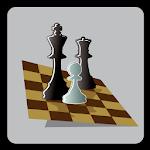 Fun Chess Puzzles Free 2.5.9