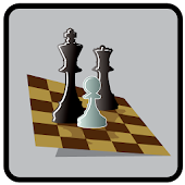 Fun Chess Puzzles Free (Tactics)