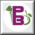 PB Gastric Balloon icon