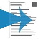 Convert LinkedIn Profile to Printable