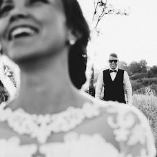 Wedding photographer Dima Karpenko (DimaKarpenko). Photo of 19.07.2016