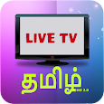 Tamil TV Channels - News , Serial & Live TV Guide