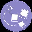 Share-A-Photo icon