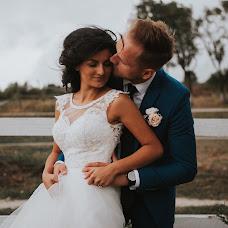 Wedding photographer Sorin Sîrbu (sirbusorin). Photo of 13.10.2017