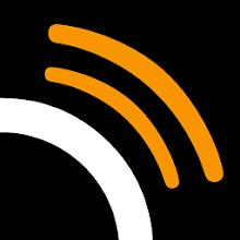 Echofin 2.0 Download on Windows