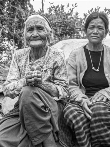 #casaperfect #thefutureperfect #nepal # #stayhomestillife #pieceunicque #interiordesign #modernhome #homedecor #interiorgoals #seeds