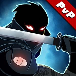 Download Guerreiro Do Demónio v2.4 APK Full - Jogos Android