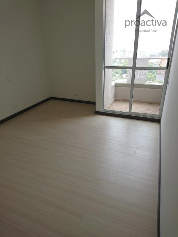 apartamento en arriendo la estrella 497-5814