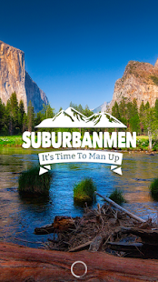 SuburbanMen- screenshot thumbnail