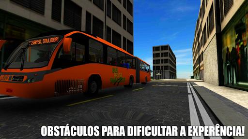 BusBrasil Simulador - Jogo em Desenvolvimento 21 screenshots 2