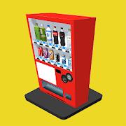 I can do it - Vending Machine