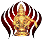 Sabarimala Booking Info
